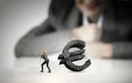 Les-employeurs-locaux-face-a-l-harmonisation-des-regimes-indemnitaires-de-l-Etat
