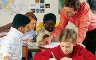 De-nouvelles-preconisations-pour-l-education-prioritaire