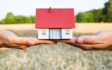 De-nouvelles-mesures-pour-favoriser-l-acces-au-logement