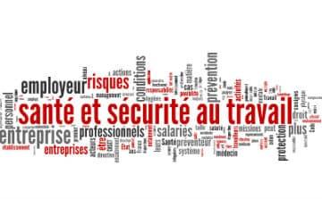 Les-incivilites-au-travail-un-enjeu-de-management-pour-le-secteur-public