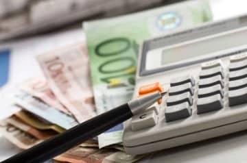 Les-maires-de-France-s-engagent-dans-une-motion-contre-les-baisses-de-dotations
