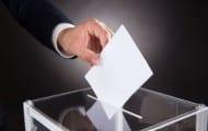 L-organisation-du-scrutin-pour-l-election-des-representants-du-personnel-aux-comites-techniques