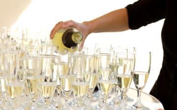 Vers-une-interdiction-totale-des-pots-alcoolises-sur-les-lieux-de-travail