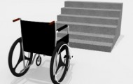Handicap-les-associations-denoncent-un-assouplissement-inacceptable-du-principe-d-accessibilite