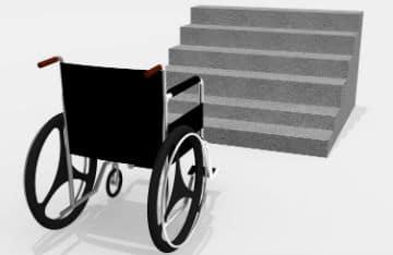 Handicap-les-associations-denoncent-un-assouplissement-inacceptable-du-principe-d-accessibilite