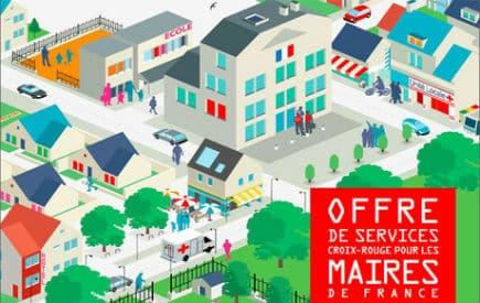 La-Croix-Rouge-francaise-offre-ses-services-aux-maires