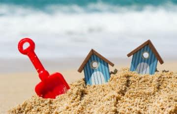 le ch que vacances un facilitateur de d part en vacances actualit fonction publique territoriale. Black Bedroom Furniture Sets. Home Design Ideas