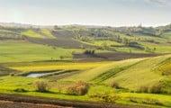 Preserver-les-terres-agricoles