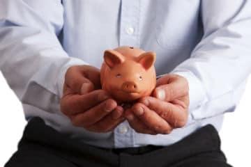 Action-sociale-les-conseils-generaux-dans-une-impasse-budgetaire