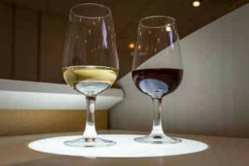 L-employeur-territorial-face-au-probleme-d-alcoolisation-au-travail