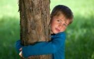Enfance-en-danger-9e-rapport-annuel-de-l-Oned