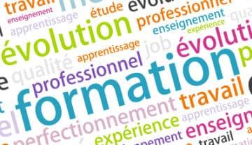 Conference-sociale-priorite-a-l-emploi