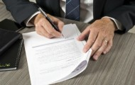 Le-contrat-de-partenariat-outil-a-haut-risque