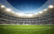 Limiter-le-financement-du-sport-professionnel-par-les-collectivites