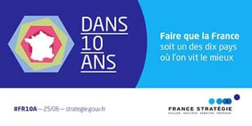 Quelle-France-dans-dix-ans-Zoom-sur-l-education-1-2