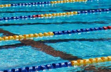Limiter-les-risques-dans-les-piscines-publiques