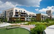 Le-gouvernement-presente-un-nouveau-plan-pour-relancer-la-construction-de-logements