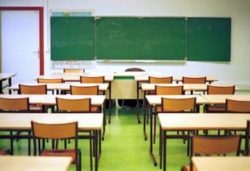 Mise-en-place-des-conseils-ecole-college-1er-bilan