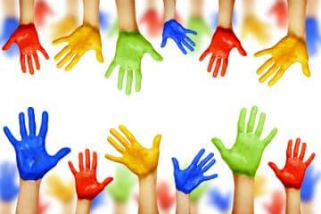 L-Unicef-a-la-recherche-de-benevoles