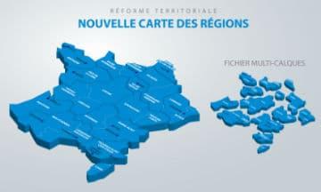 Reforme-territoriale-prendre-en-compte-l-economie-des-territoires