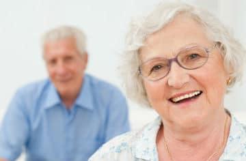 Projet-de-loi-d-adaptation-de-la-societe-au-vieillissement-les-revendications-du-Collectif-de-l-aide-a-domicile