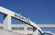 La-coordination-ville-hopital-des-soins-aux-personnes-vivant-avec-le-VIH-doit-se-conforter