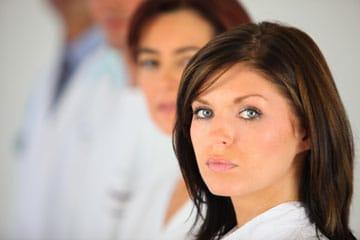 L-infirmiere-de-pratique-avancee-un-vrai-metier-hospitalier-une-vraie-place-possible-dans-le-systeme-de-sante