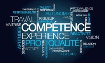 La-performance-au-travail-ne-s-amoindrit-pas-forcement-avec-l-age
