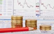 Simplifier-la-perequation-financiere-des-collectivites