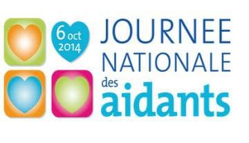 Journee-nationale-des-aidants-disons-ensemble-Je-t-aide