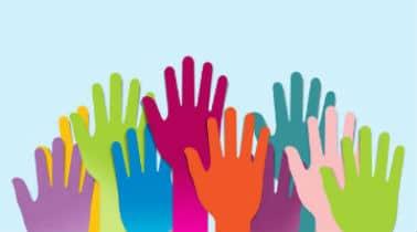 Entre-diversite-et-progres-pour-l-action-sociale-facultative-des-communes