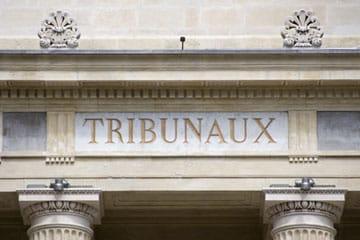 Ordre-administratif-et-pouvoir-reglementaire