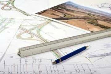 Mutualiser l'instruction des autorisations d'urbanisme