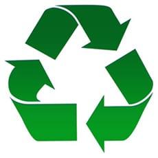 Hopital-vert-hopital-eco-responsable-une-vision-realiste-de-l-hopital