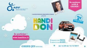 L-APF-lance-le-jeu-solidaire-HandiDon