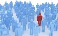 Une collectivité a-t-elle l'obligation de trouver un emploi de reclassement ?
