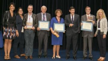 Les-Prix-de-l-innovation-sociale-locale-2014