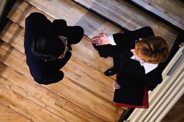 Distinguer-contrats-administratifs-et-contrats-prives-la-nouvelle-donne