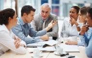 La-condition-de-complexite-en-contrat-de-partenariat-public-prive