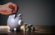 Financer-des-projets-de-territoire-par-le-mecenat