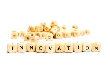 L-innovation-a-l-ecole-un-levier-a-actionner