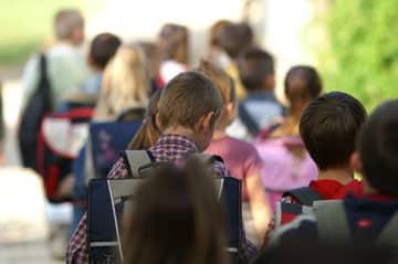 Rythmes-scolaires-nouvelles-dispositions-reglementaires-concernant-le-fonds-d-amorcage
