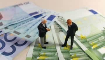 Soutien-aux-emprunts-toxiques-deposer-un-dossier-avant-le-15-mars-2015