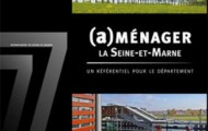 En-Seine-et-Marne-un-document-de-reference-sur-l-amenagement-du-territoire