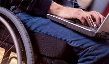 Eleves-handicapes-nouvelles-dispositions-reglementaires