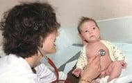 Nouveau-statut-medical-pour-les-sages-femmes-des-hopitaux