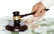 Les-nouveautes-de-la-loi-de-finances-pour-2015