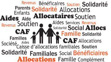 Prestations-sociales-ce-qui-a-change-au-1er-janvier-2015