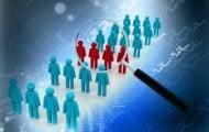 Troisieme-panorama-de-l-emploi-territorial