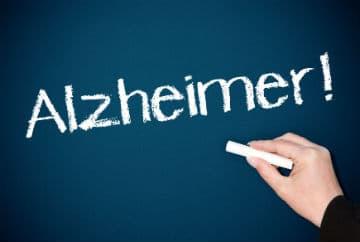 22-des-residents-en-maison-de-retraite-souffrent-de-la-maladie-d-Alzheimer